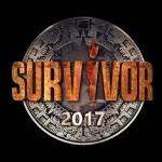 """Σκληρή αναμέτρηση στο """"Survivor"""""""