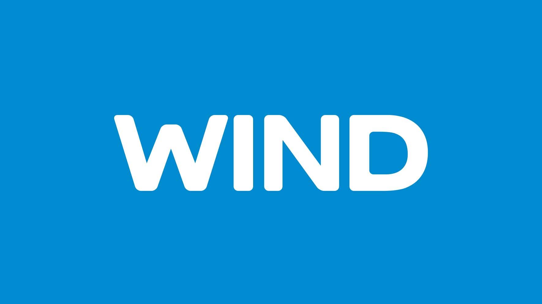 Ετοιμάζεται η ιντερνετική τηλεόραση της WIND
