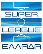 Δεν ανακοίνωσε η SuperLeague ποια εταρεία θα κάνει την παραγωγή των αγώνων για την ΕΡΤ