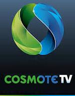 Νέες συμφωνίες της Cosmote TV με κανάλια