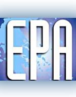 Παρέμβαση για τους περιφερειακούς σταθμούς της ΕΡΑ
