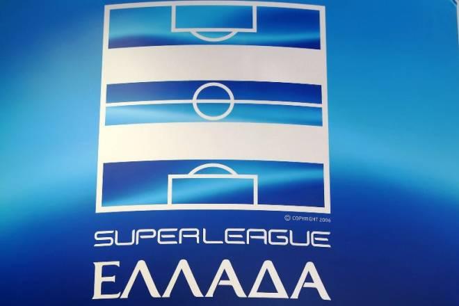 Αβεβαιότητα για τις ομάδες της SuperLeague
