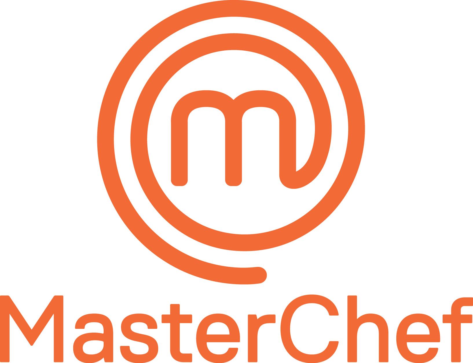 """Απόψε ο Τελικός του """"Master Chef"""" στο Star"""