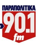 Οι εκλογές στα Παραπολιτικά FM