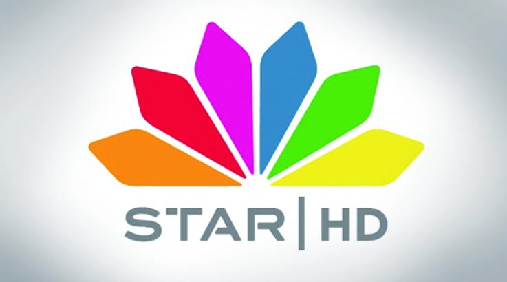 Απολύσεις στο Star