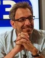 """Ο Διονύσης Τσακνής, πρόεδρος ΕΡΤ, απαντάει στις """"Τυπολογίες"""""""
