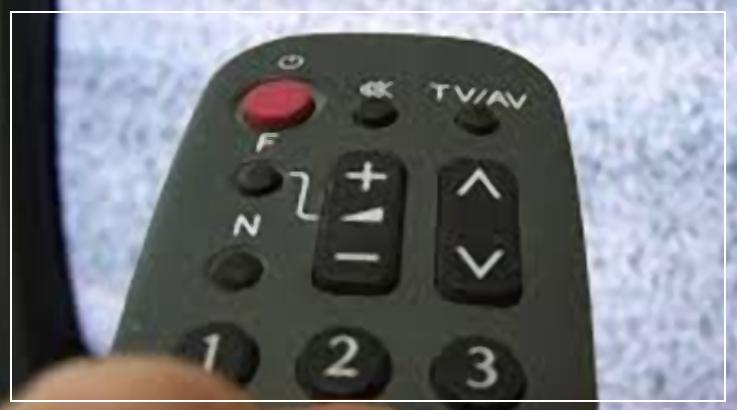 Φοροδιαφυγή στην TV