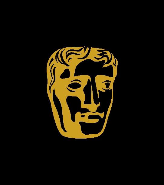 Οι  νικητές των φετινών βραβείων BAFTA έρχονται αποκλειστικά στα Novacinema