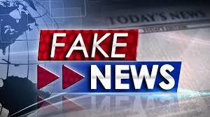 Μηχανισμός αυτοπροστασίας της Δημοκρατίας από τα fake news