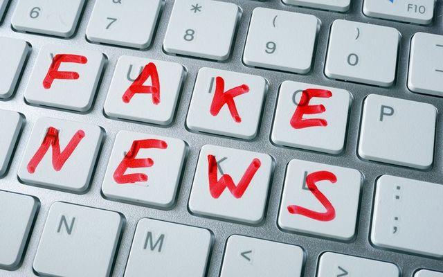 Μέτρα ενάντια σε fake news για τις ευρωεκλογές του 2019 θέλει η ΕΕ!