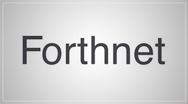 """""""Ντέρμπι"""" στη συνδρομητική και τις τηλεπικοινωνίες, με 5 ενδιαφερόμενους  για τη Forthnet"""