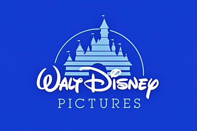 Στην Disney+  τα κανάλια της  Walt Disney