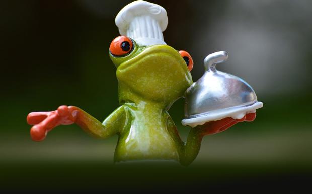 Μάκης Κουρής: Ποια επόμενη μέρα μάς έχουν μαγειρέψει…