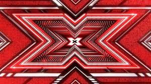 Προετοιμασίες για το «X-Factor»