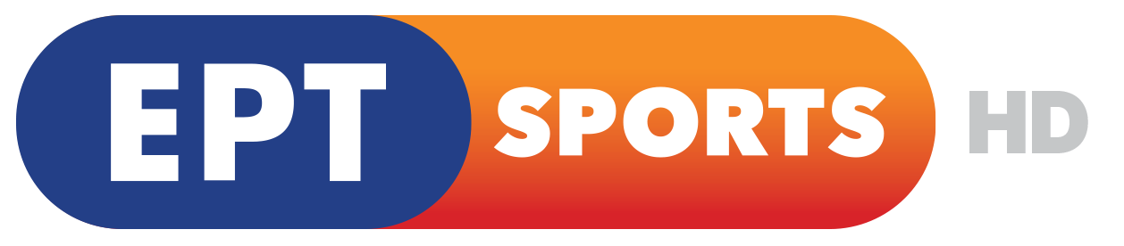 ERT Sports μετ' εμποδίων