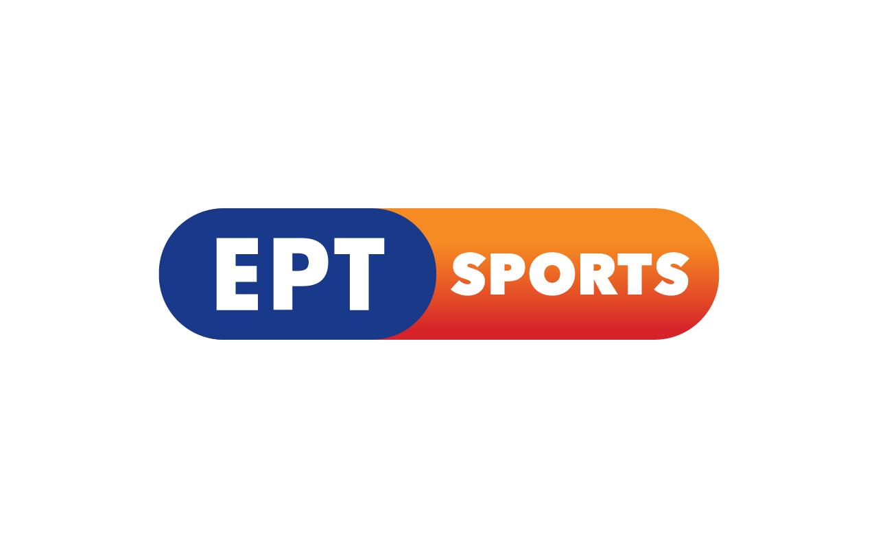 Το ευρωπαϊκό τεστ Άρη και Ατρόμητου στην ERTSports