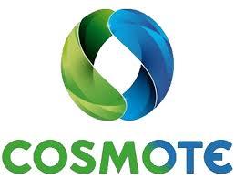 """H COSMOTE διπλασιάζει ξανά τα GB στα πακέτα δεδομένων κινητής, διατηρώντας τις ίδιες χρεώσεις """