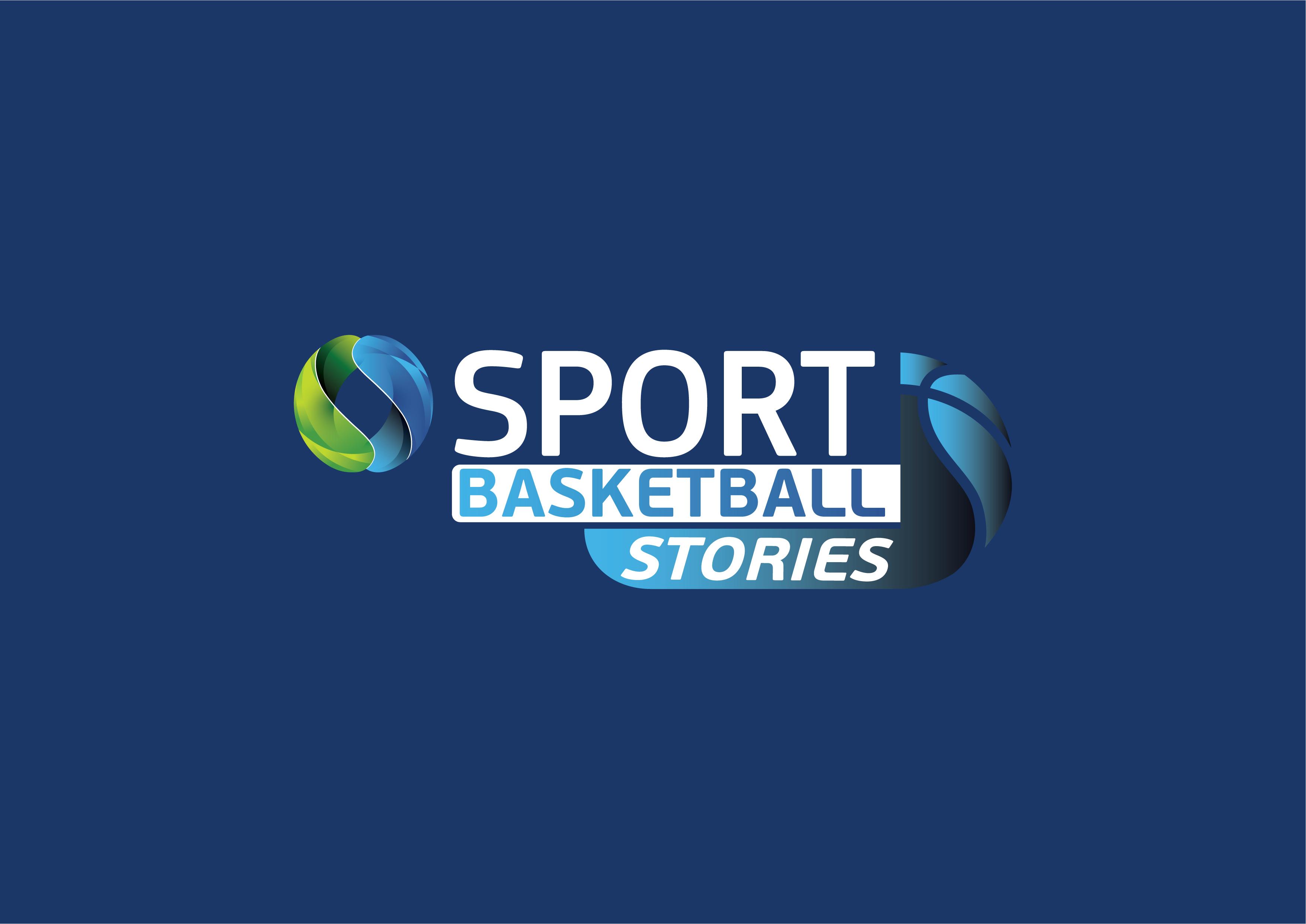 COSMOTE SPORT BASKETBALL STORIES: το νέο pop up κανάλι της COSMOTE TV αφιερωμένο στο ΝΒΑ