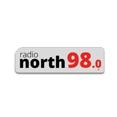 RadioNorth98.0: «Βαρδάρης» σταFMμε νέα πρόσωπα και νέο πρόγραμμα