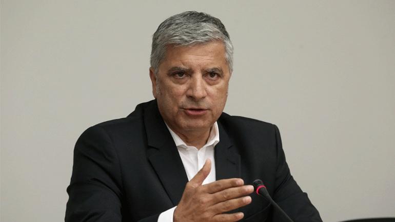 Ζητάει αποζημίωση μισού εκατ. ευρώ από το www.aftodioikisi.gr ο Γ. Πατούλης!