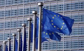 Ξεκινάει το «Ευρωπαϊκό Παρατηρητήριο Ψηφιακών Μέσων»