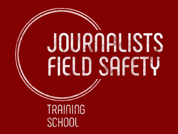 Σχολείο για την ασφάλεια των δημοσιογράφων