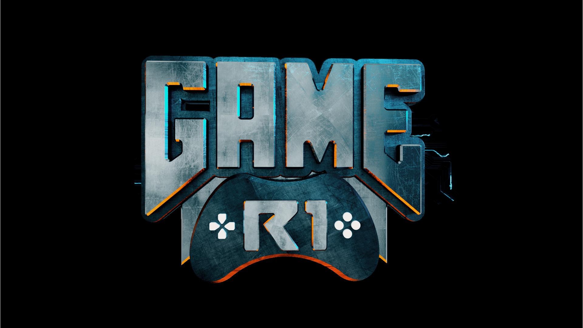 """Game R1"": Η νέα εκπομπή αφιερωμένη στον κόσμο του gaming, σε παραγωγή COSMOTE TV"