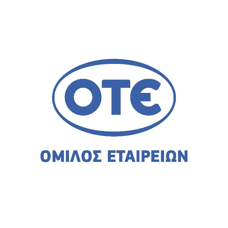 Τα αποτελέσματα του ΟΤΕ το Δ'  Τρίμηνο του 2019