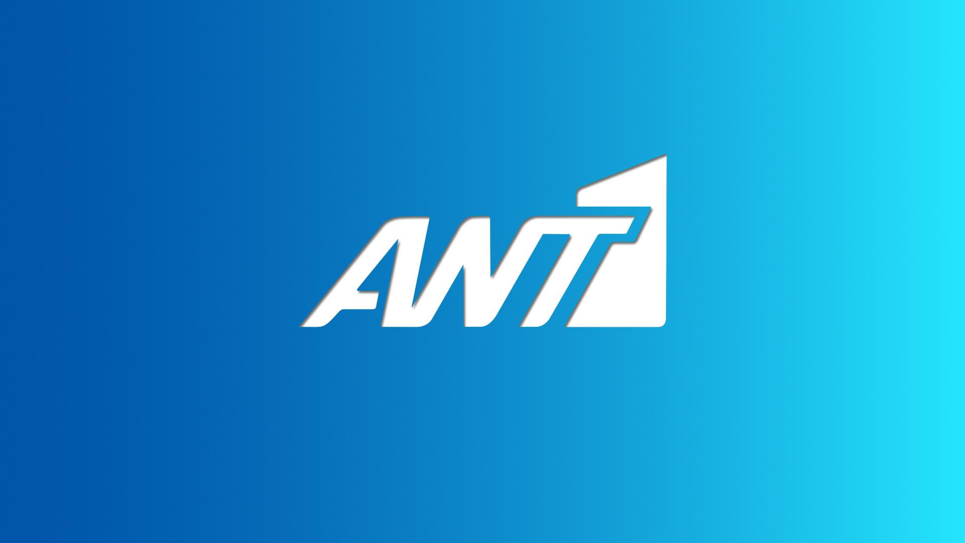 Συμφωνία ΑΝΤ1- NBC Universal