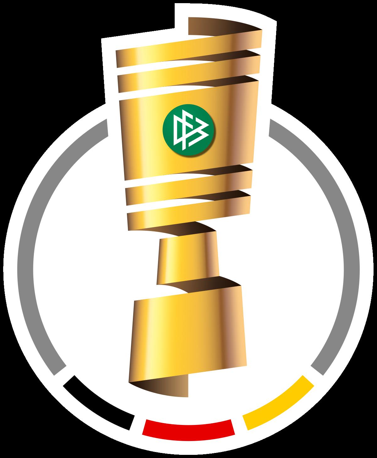 """Το Κύπελλο Γερμανίας ξαναρχίζει και η """"κούπα"""" θα κριθεί στο γήπεδο των καναλιών Novasports!"""