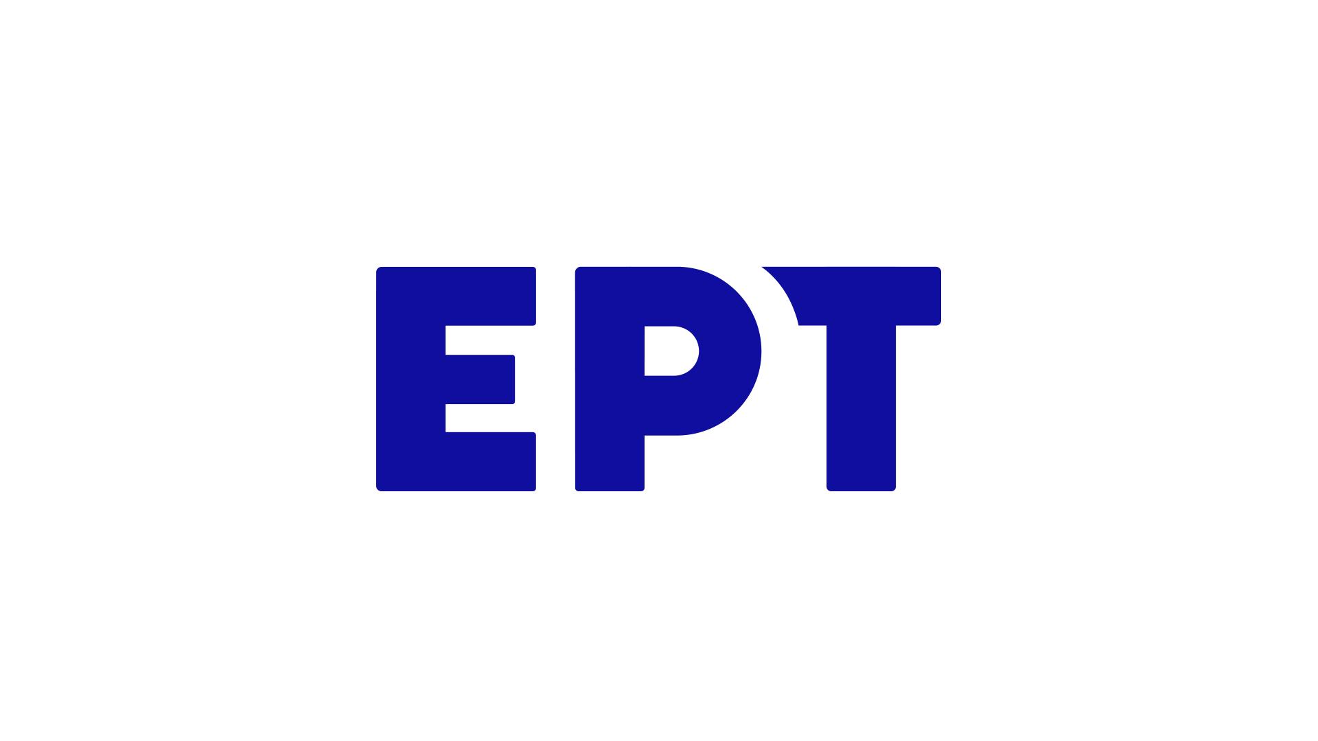 Συμφωνίες ξένου πρόγραμματος από την ΕΡΤ