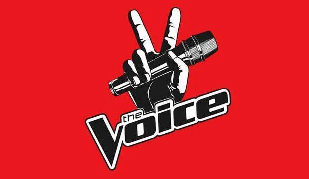 """The Voice of Greece"": Η φωνή που θα σε κάνει να γυρίσεις"