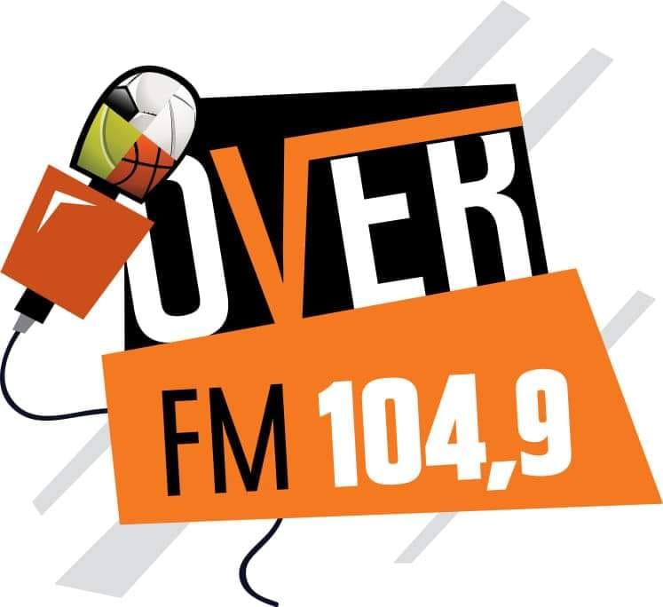O Σωτήρης Μπέσκος στον Over FM 104,9