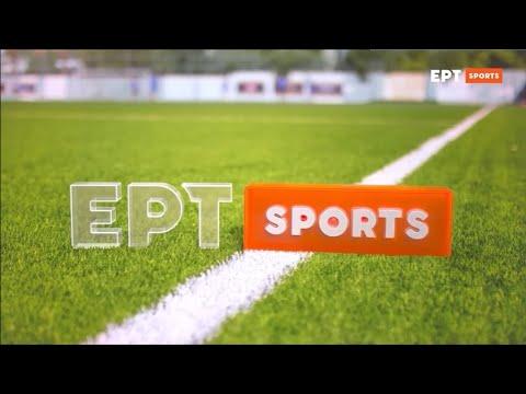 ΣΥΡΙΖΑ: Γιατί έκλεισε η ΕΡΤ το ΕΡΤ Sports;