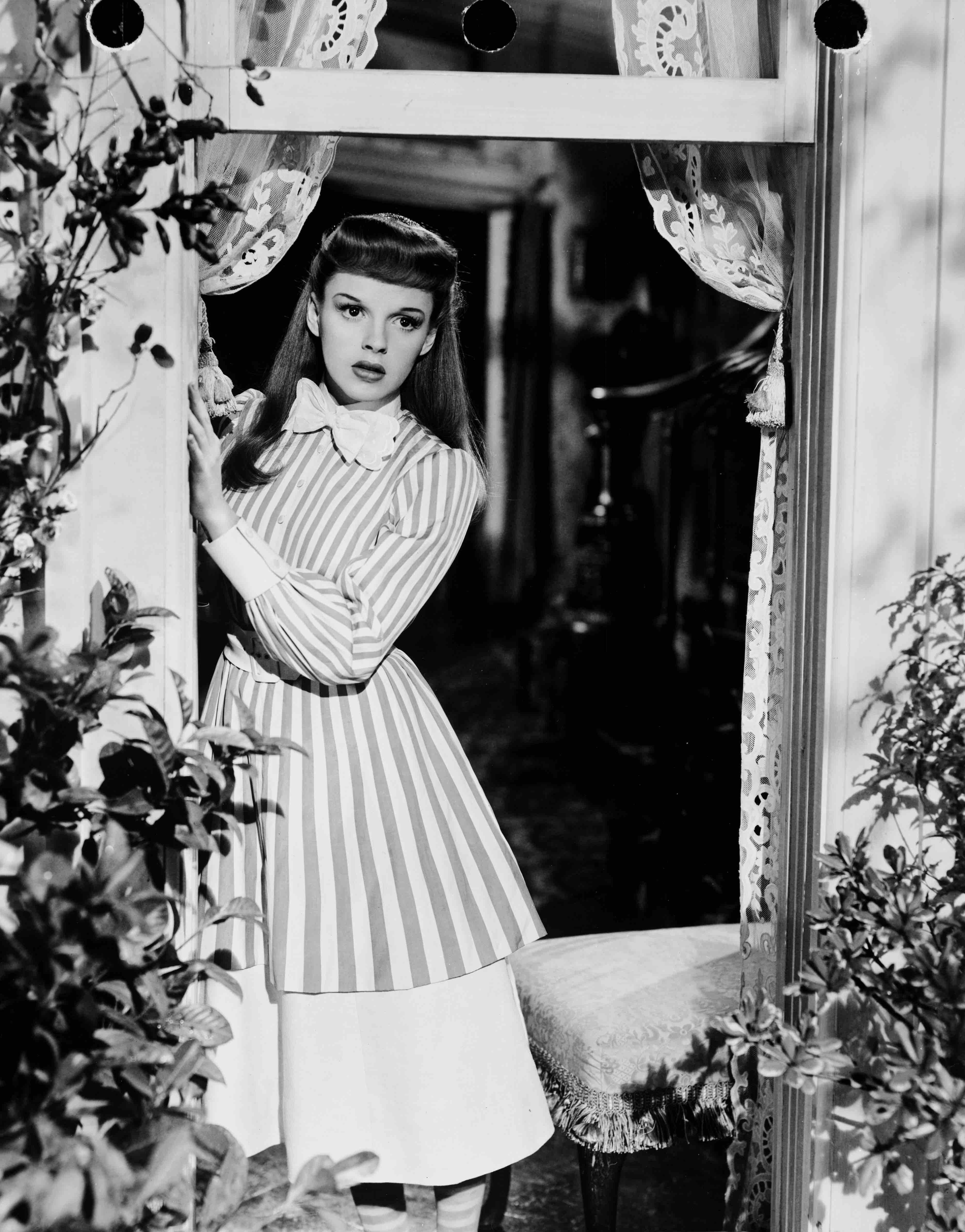Πρεμιέρα «Judy» & Αφιέρωμα στο λαμπερό αστέρι της Judy Garland αποκλειστικά στη Nova!