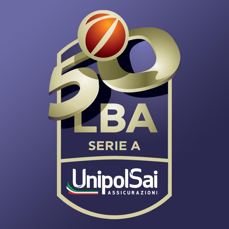 Ολυμπιακός – ΤΣΣΚΑ Μόσχας, Άλμπα Βερολίνου – Παναθηναϊκός ΟΠΑΠ, όλη η EuroLeague και η Lega Basket Serie A παίζουν στα Novasports!