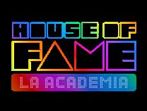 """Τα νέα βίντεο από το """"House Of Fame- La Academia"""""""