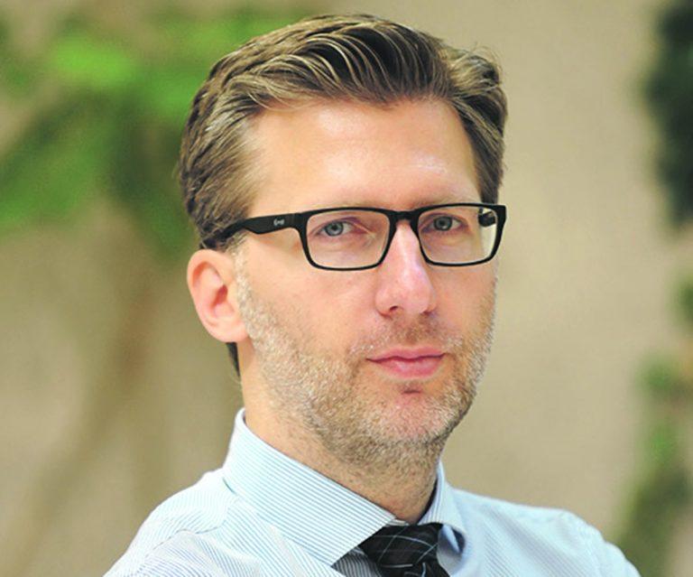 Μήνυση Σκέρτσου στον Γ. Τράγκα για συκοφαντική δυσφήμιση