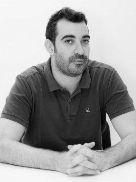 Νέος διευθυντής στο Reader.gr