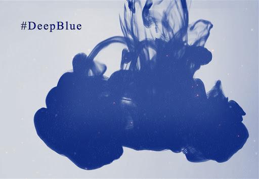 """Καταγγελία: Η ΕΛΑΣ υποκαθιστά τους αστυνομικούς συντάκτες με τις """"Deep Blue"""" συνεντεύξεις!"""