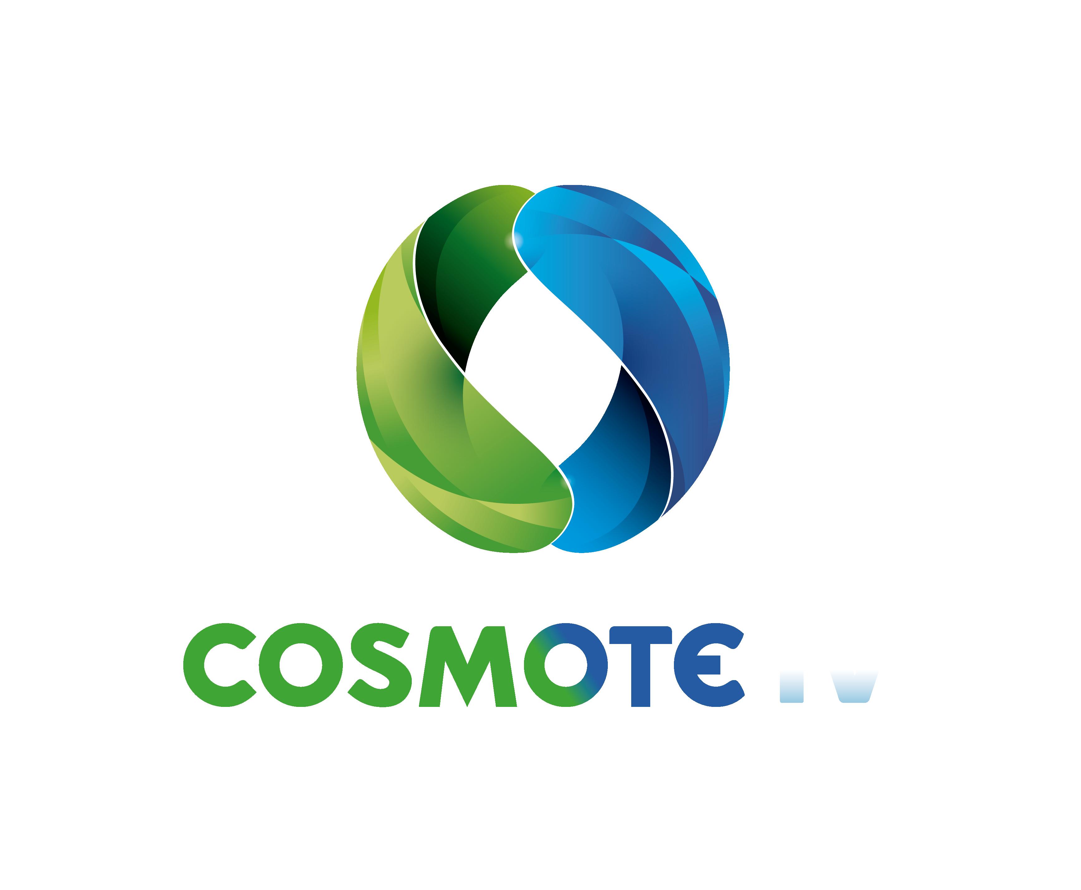 To τζάμπολ για τη νέα σεζόν της ACB Liga Endesa δίνεται αποκλειστικά στην COSMOTE TV